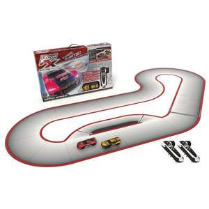 Real FX Slotless Racing - Now Only £50 at Amazon (Prime)