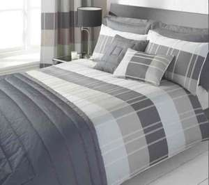 70% off Duvet Covers at JulianCharles.co.uk
