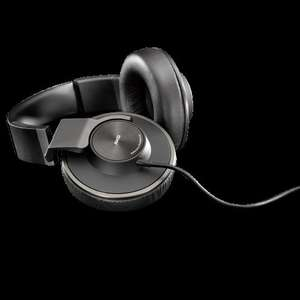 AKG K550  £59.99 @ Harman Audio