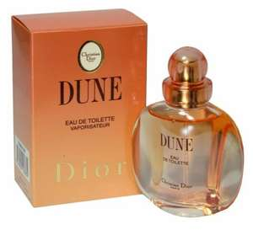 Dior Dune EDT 30ml £26 @ Tesco (+ clubcard boost)