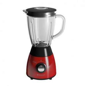 Hotpoint Blender £25 @ Roadchef Noton Canes (M6 Toll) RRP £40