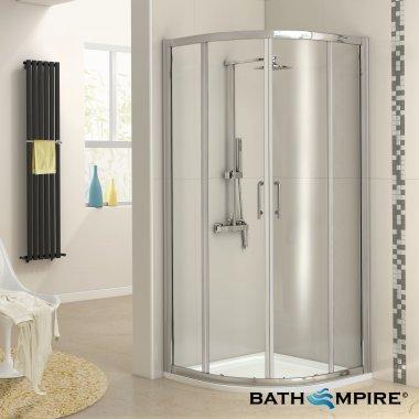 Shower Enclosure £89.99 @ bathempire