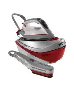 Hoover-auto-shut-off-ceramic-plate-steam-generator-iron-red-grey Tesco Direct