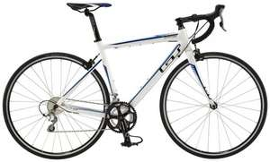 GT GTS Expert 2015 Performance Road Bike @ Sunset MTB