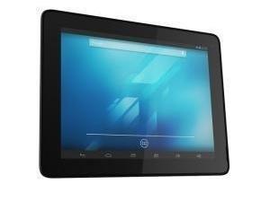 "Novatech nTab II 9.7"" Quad Core Android 4.4.2 (KitKat) Tablet PC @ Novatech £89.99"
