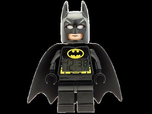 Lego Batman Alarm Clock £13.44 @ tesco direct Free C+C