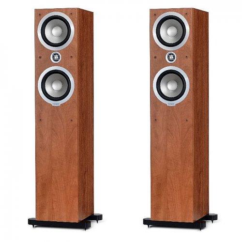 TANNOY MERCURY V4i £199.95 @ Richer Sounds