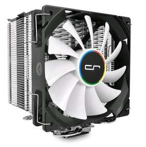 Cryorig H7 CPU Cooler £29.17 @ eBuyer.com