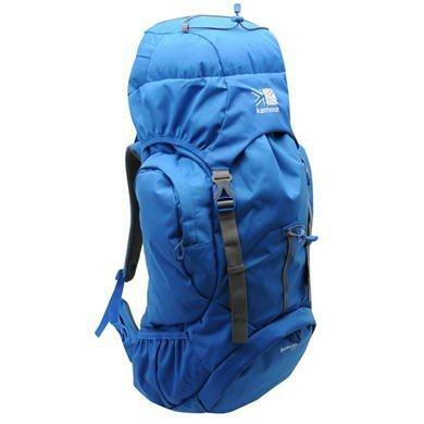 Karrimor 65l rucksack £17.99 ' SportsDirect
