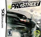 Need for Speed: Pro Street Nintendo DS Game £6.26 delivered @ Game Collection
