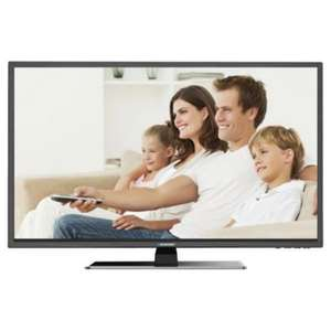 Blaupunkt 40/133Z 40 Inch Full HD 1080p LED TV with Freeview HD £189 (Saving £60) @ Tesco