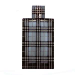 Burberry Brit Men Eau de Toilette Spray mens and womans ( 100ml) £29.95 @ Fragrance Direct