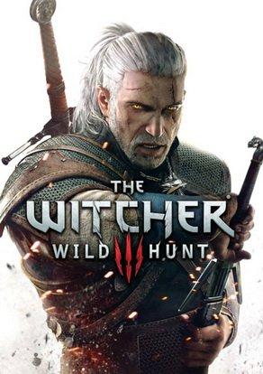 The Witcher 3: Wild Hunt XB1 - £22.50 - Xbox.com