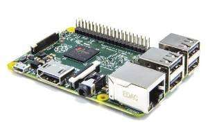 Rasberry Pi suggestion £25.99 @ Amazon - £20.57 with Prime now Discount