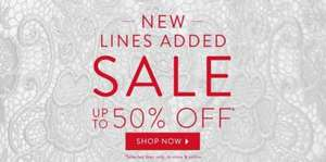 phase eight further 10% off code from up to 50% off sale