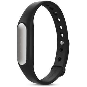 Xiaomi Mi Band 2 2015 Updated Version  £6.70 free delivery + 6.6%TCB at gearbest