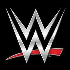 WWE t-shirts - BOGOF on Eurostore £22 for 2 (plus postage)