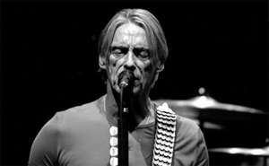 "Paul Weller documentary ""One"" from Boxing Day on Youtube"