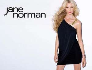 Jane Norman upto 70% off