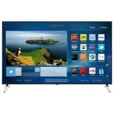 Tesco 65 inch digihome tv £599 in stock now.