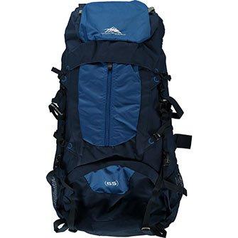 65l rucksack High Sierra £39.99 @ T.K.Maxx