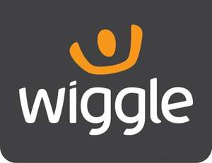 Wiggle mega sale starts today