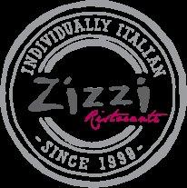 £50 Zizzi vouchers for £40