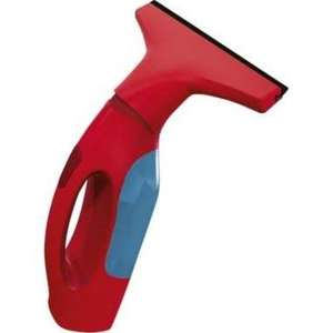 Vileda Windomatic Window Vacuum £24 @ Tesco Direct
