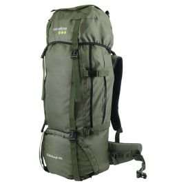 Yellowstone Edinburgh Rucksack, Olive 55L £11 Tesco Direct C&C