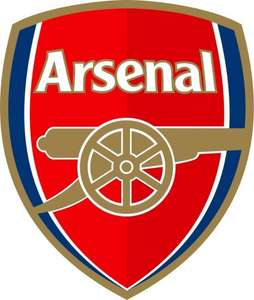 Sale at Arsenal Direct (up to 75% off, despite the banner stating 60%)