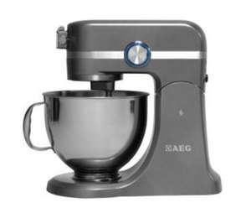 AEG Ultramix Stand Mixer £149.99 @ Euronics