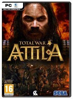 (Steam) Sniper Elite 3 £6.99/ Total War: Attila & Wolfenstein £4.99/Project Cars £14.99 @ SimplyGames