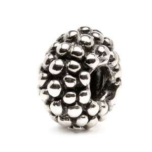 Upto 30% off Sale @ Trollbeads + £5 off a £70 spend + Free delivery on everything (no min spend)