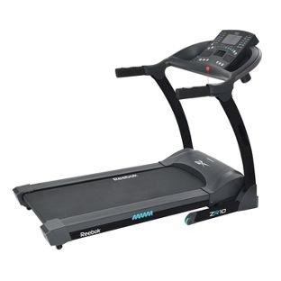 Zr10 treadmill argos only £499.99