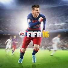 PS3 FIFA 16 £17.99 PSN Store