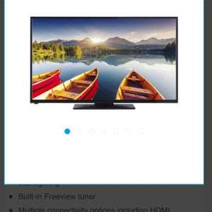 digihome 49/278 49 inch tv @ £199 Tesco direct