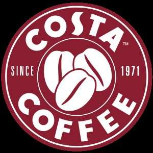 Free Costa Coffee (Swansea, Christmas day only)