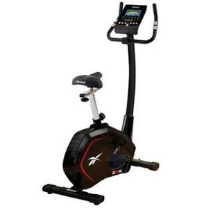 Reebok ZR9 Exercise Bike will be £169.99 from 25th Dec @ Argos