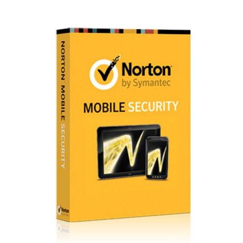 Norton Mobile Security £2.99 @ Hughes
