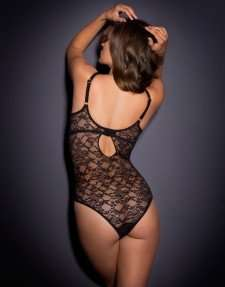 Agent Provocateur NOW upto 70% off!!!