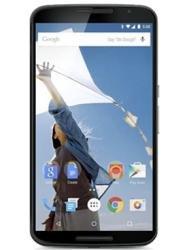Motorola Nexus 6 32GB - Blue - Unlocked (Any network) - Brand New -£259,99 @ Smartphonestore