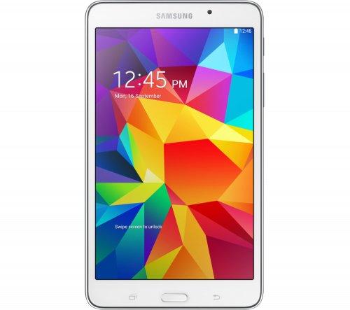 Samsung Galaxy Tab 4, 7-inch Tablet, 8 GB £89 @ Tesco