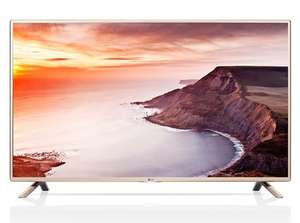 """LG 50LB561V 50"""" Full HD Freeview HD LED TV now £329 delivered @ Currys"""