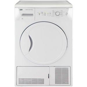 beko 8kg tumble dryer £199 @ Co-Op Electrical