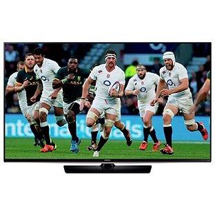 Samsung UE55J6100 55 Inch Full HD LED TV.  Argos