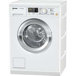 Miele WDA101 A+++ 7kg 1400 Spin, Reduced from £649 to £549, @ coopelectrical