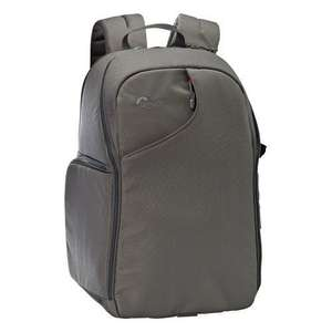 Lowepro Transit 350 AW Backpack £58 @ Amazon