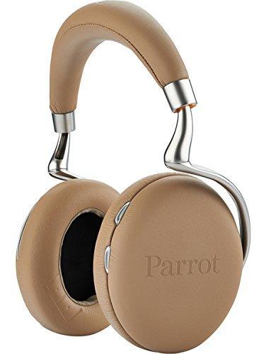 Parrot Zik 2.0 Headphones - £99 - Amazon