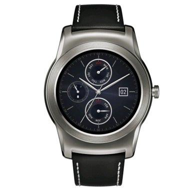 LG Urbane Smartwatch £169.99 Curry's & Argos