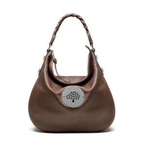 Mulberry Sale now on!